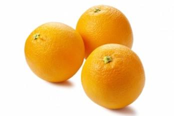 naranjas-ecologicas-de-zumo-caja-6-kg