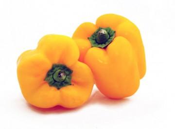 pimiento-amarillo