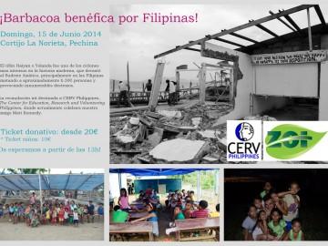 invitacion filipinas3 WEB