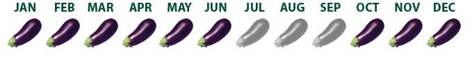 calendario berenjenas_ing