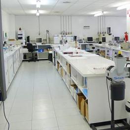 02_laboratorio