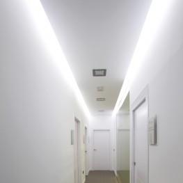 06_iluminacion_v2