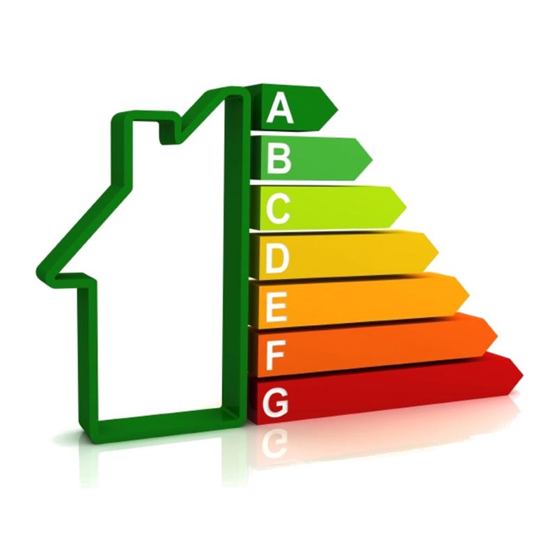 09_eficienciaEnergetica v2