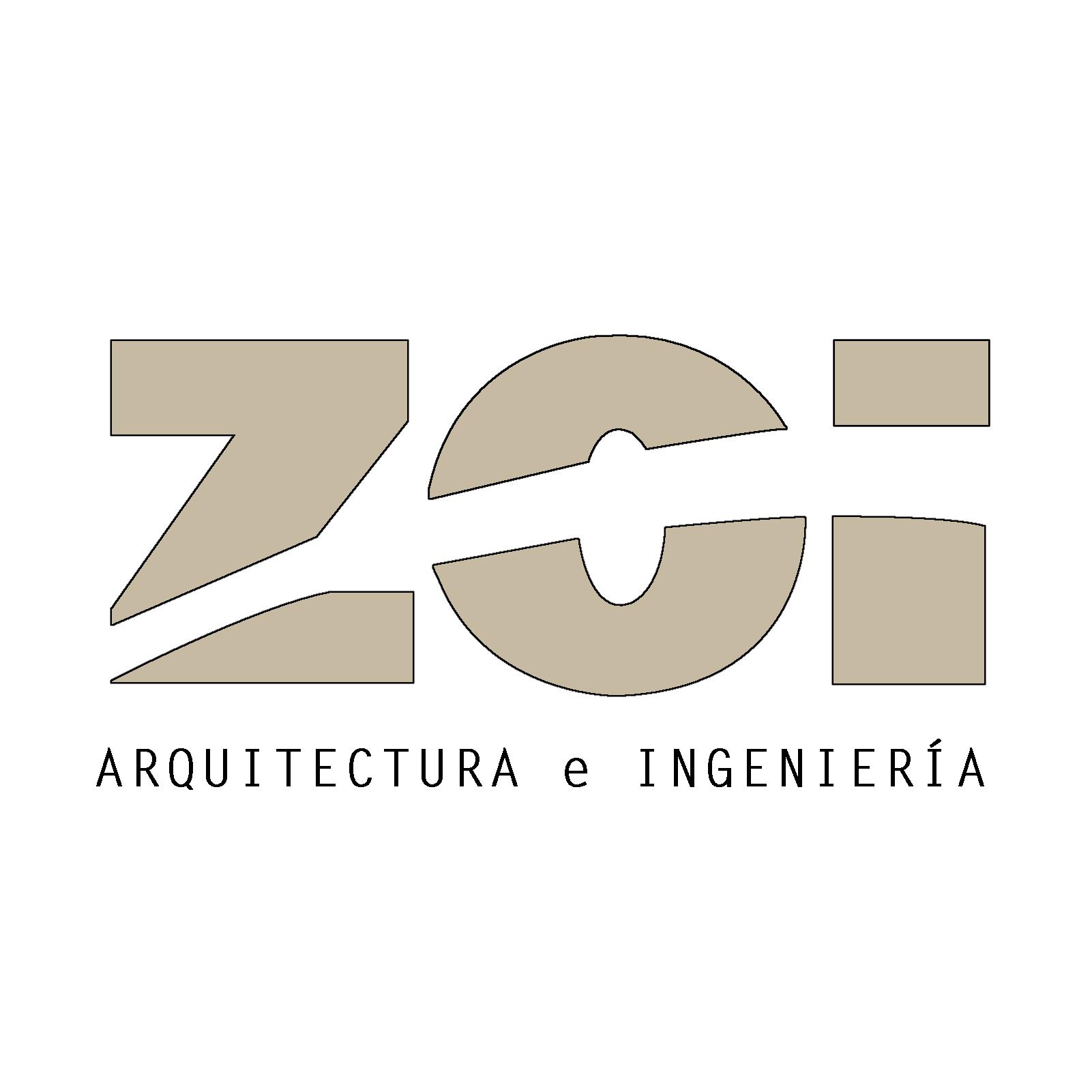 Logo Transparente ZOI FoNDO blanco ok