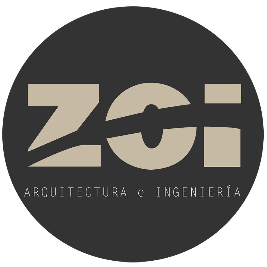 Logo Transparente ZOI +peque SIN CONTORNO