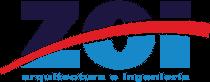 Logo ZOI AI xs