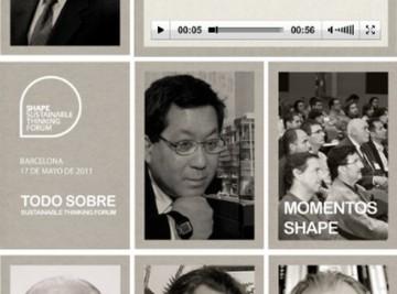 01-sustainable thinking forum (1)