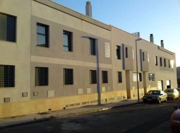 Edificio Urci (5)