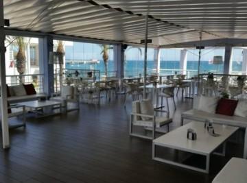 restaurante-catamaran