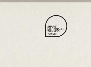 sostenibilidad shape (5)