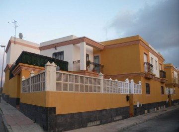 viviendas 10 (1)