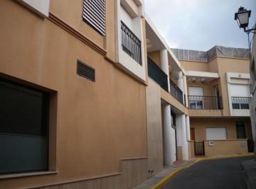 viviendas clavel (1)