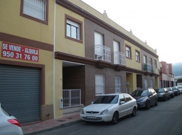 viviendas rosique (1)