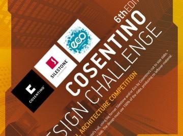 Cosentino Design Challenge2011-12 (2)