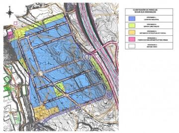 Plan Parcial SCC-4