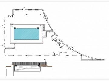 piscina-1024x724