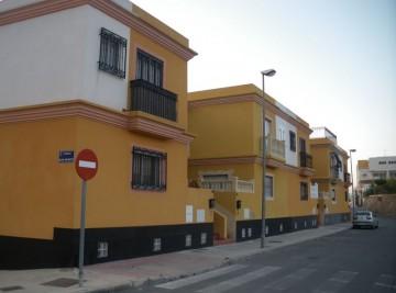 viviendas 10 (2)