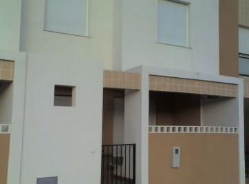 13 viviendas pechina