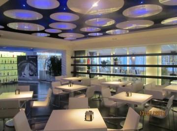 restaurante cafeteria CATAMARAN (1)