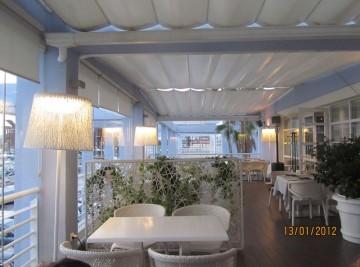 restaurante cafeteria CATAMARAN (5)