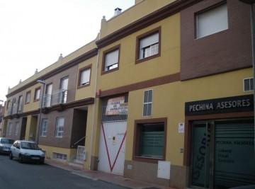 viviendas rosique (2)
