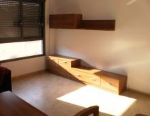 Salon Piso Av.Andalucia,13
