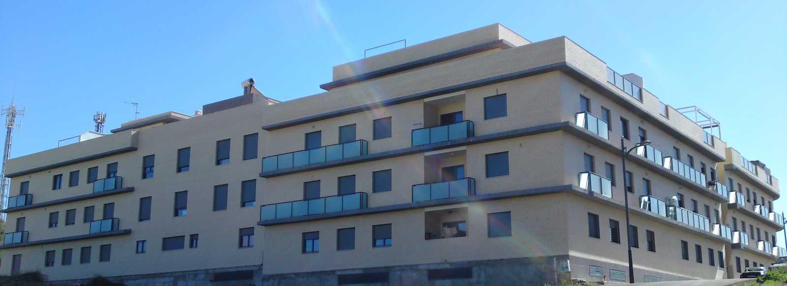 Exterior 1b