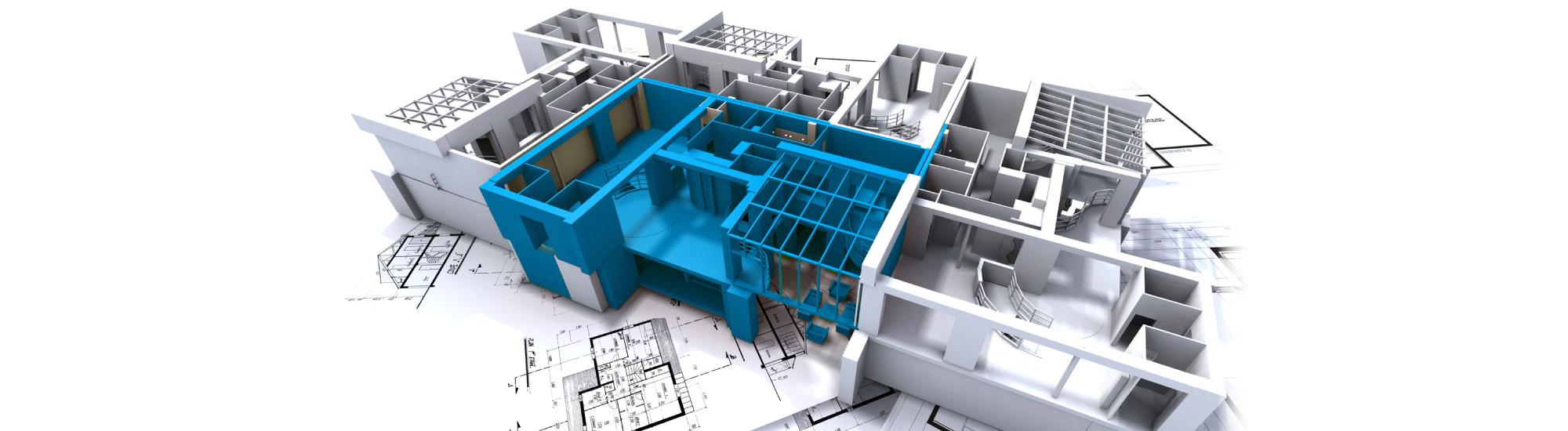 slide_arquitectura1