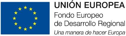 http://zoi.es/wp-content/uploads/2015/10/feder.jpg